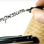 impressum-logo2